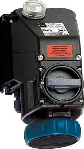 Stahl Ex-finecorsa 8070/1 -  1 - HH-K interruttori di posizione singole 4046827061813