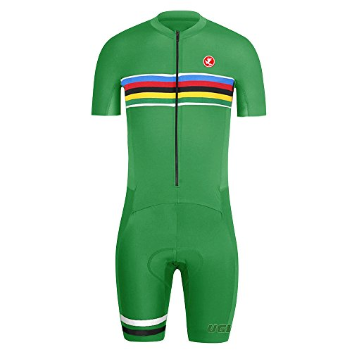 uglyfrog-ropa-manga-corta-hombre-maillots-ciclismo-skinsuit-with-short-legs-triatlon-clothes
