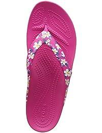 5d1e09839 Amazon.co.uk  Popular brands - Flip Flops   Thongs   Women s Shoes ...