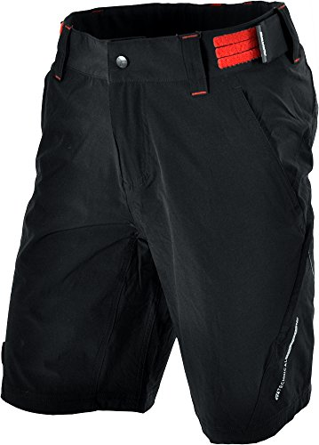 silvini-elvo-mens-mountain-bike-trousers-black-black-red-sizem