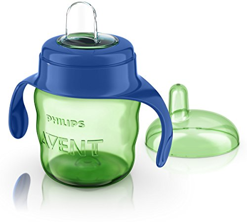 philips-avent-easy-sip-spout-cup-with-handle-200-ml-blue