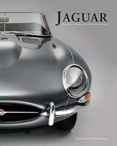 jaguar-the-iconic-models-that-define-the-marque