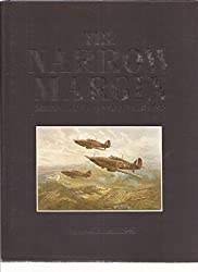 The Narrow Margin: The Battle of Britain and the Rise of Air Power, 1930-1940