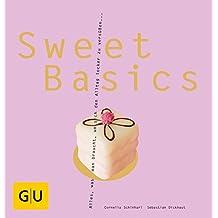 Sweet Basics