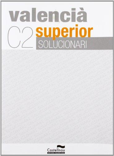 Solucionari Superior Valencia C2