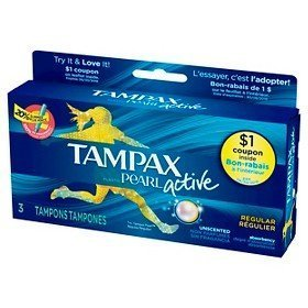 tampax-pearl-active-regular-absorbency-unscented-tampons-six-three-pack-boxes-by-tampax