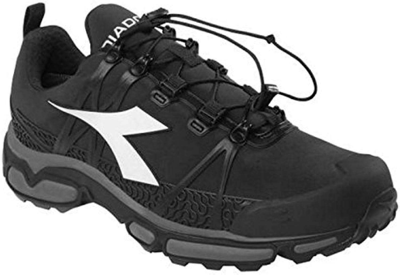 Diadora Trail Race Win 161255 C0641