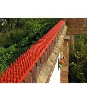5-pack-prikka-strip-terracotta-red-brick-fence-wall-spike-strips-500mm