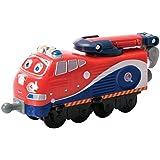 Chuggington LC54120 - Timon (Lokomotive)