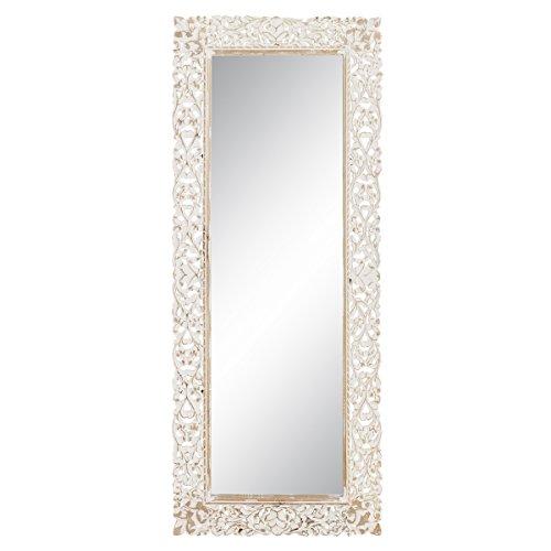 Espejo-cabecero-romntico-blanco-de-madera-para-dormitorio-de-63-x-162-cm-France-Lola-Derek
