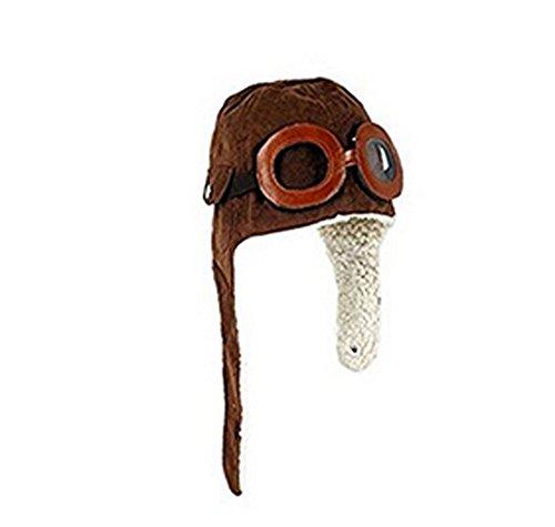 classique-pilot-aviator-casque-chapeau-chaud-avec-cache-oreilles-en-polaire-pour-enfant-pour-enfant-