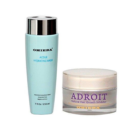 omiera-labs-adroit-facialbodybikiniand-legs-hair-growth-inhibitor-after-shaving-cream-10-fl-oz-acdue