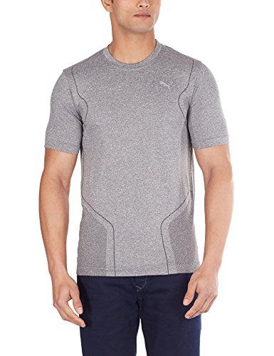 Puma Pt Tech Smls T-Shirt manches courtes Homme