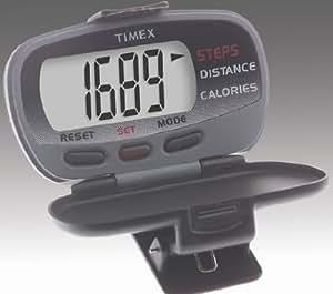 Timex T5E011 Armbanduhr