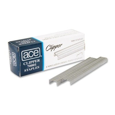 ace70001-undulated-staples-for-lightweight-clipper-stapler-by-ace