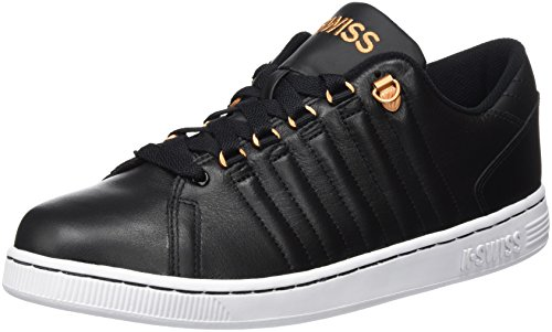 k-swiss-men-lozan-iii-low-top-sneakers-black-black-copper-079-11-uk-46-eu