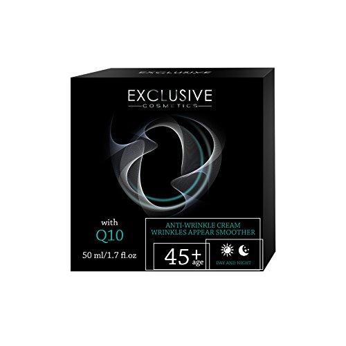 myglamy-50-ml-exclusive-cosmetics-q10-dia-noche-crema-piel-antienvejecimiento-renovacion-45-locion-f