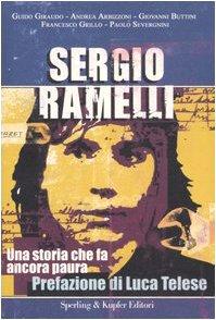 Sergio Ramelli