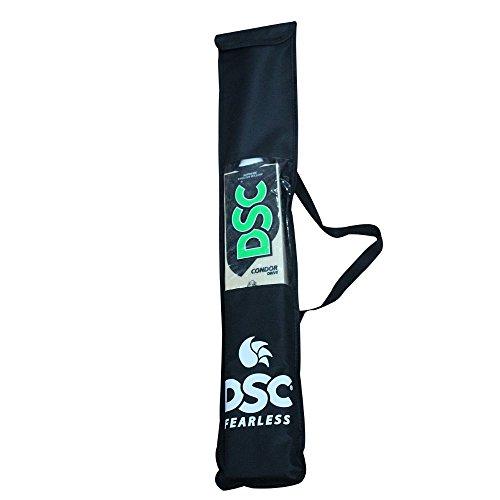 DSC 1501232 Bat Cover Kashmir Willow Cricket