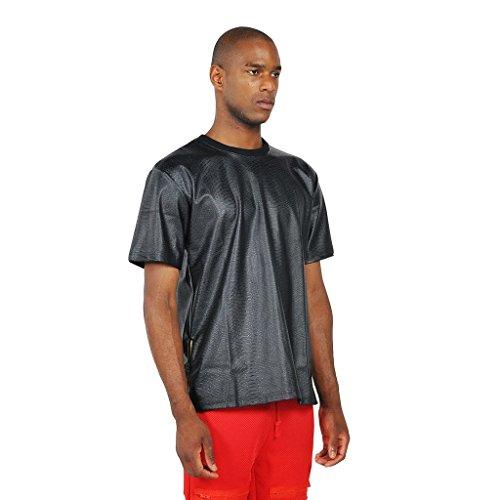 hombre-camiseta-de-leatherette-de-pizoff-hip-hop-t-shirt-y0187-l