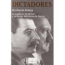 Dictadores (Tiempo De Memoria/ Memory Time)