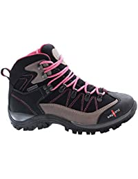 Kayland - Zapatillas para deportes de exterior para mujer