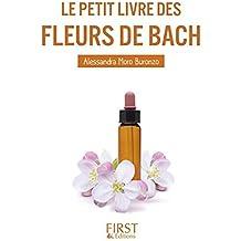 Le Petit Livre des fleurs de Bach