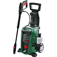 Bosch UniversalAquatak 135 High Pressure Washer (06008A7C70)