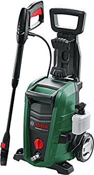 Bosch UniversalAquatak 125 High-pressure washer