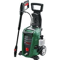 Bosch UniversalAquatak 135 High Pressure Washer