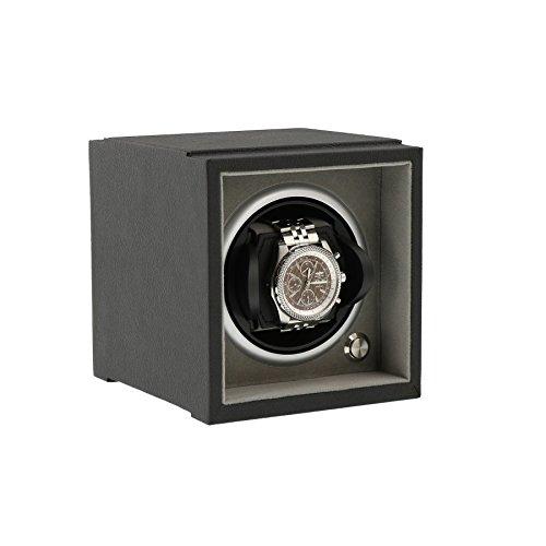 1-remontoir-de-montre-pour-de-grandes-tailles-de-poignet-systme-de-composant-noir-toucher-doux-avec-