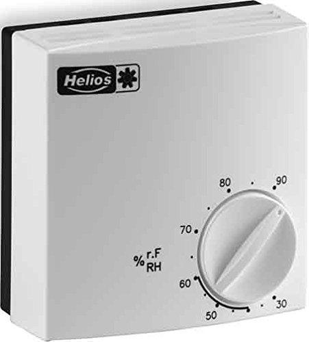 Preisvergleich Produktbild Helios HY 3 ArtNr 1359 Hygrostat