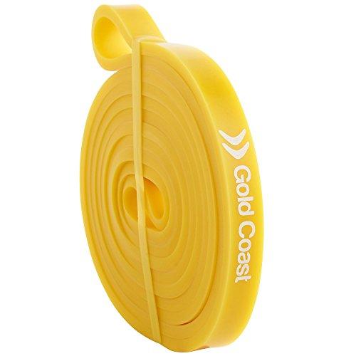 gold-coast-elastique-bande-training-bande-de-resistance-traction-cross-fit-de-7-a-80-kg-de-resistanc