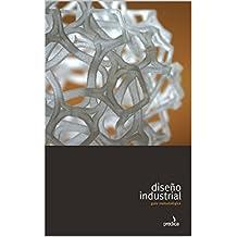 Diseño Industrial: Guía Metodológica