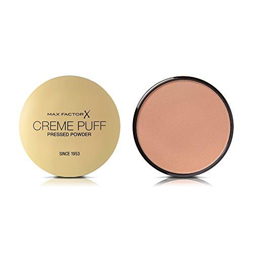 max-factor-creme-puff-cipria-compatta-5-translucent