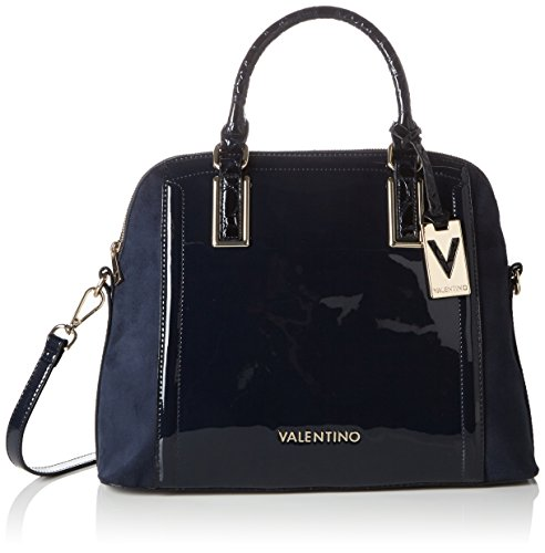 valentino-womens-luxor-top-handle-bag-blue-size