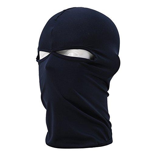 ikuafly-lycra-balaclava-mask-elasticizzato-warmies-antivento-invernale-scaldacollo-bici-moto-ciclism