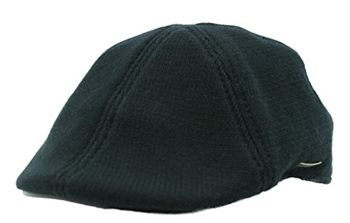 muskegon-gatsby-cap-stetson-gatsby-flat-cap-leather-peak-l-58-59-black