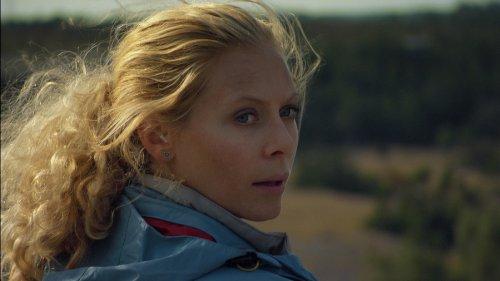 Maria Wern: Kripo Gotland - Staffel 2 [4 DVDs]: Alle Infos bei Amazon