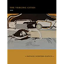 The Verging Cities (Mountain West Poetry Series)