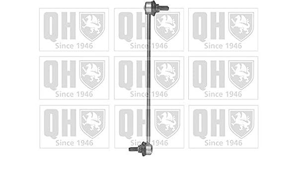 First Line FDL6722 Stabiliser Link Front LH//RH