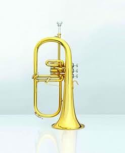 B&S B&S 3146/2 KL BROCHON Bugle Bugle Professionnel Bugle Sib