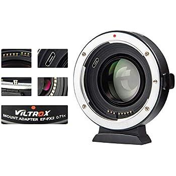 Minolta Sr-t 100 X Kamera Objektiv Koffer Blitzlicht Kunden Zuerst Foto & Camcorder Analoge Fotografie