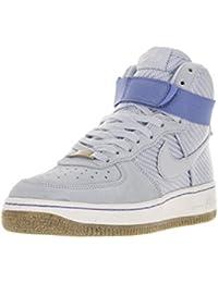 check out 74535 f9d2c Amazon.es: nike air force 1 - Zapatillas / Zapatos para mujer ...