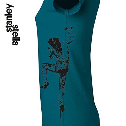 klettershirt-damen-premium-bio-stanleystella-t-shirt-klettern-xs-xl-ocean-depth-s