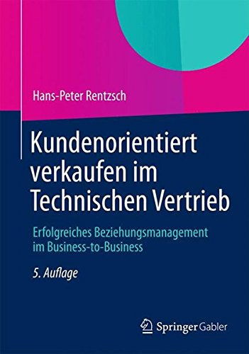Business to Business Buch Bestseller