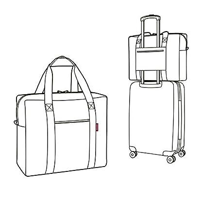 reisenthel-Mini-Maxi-Touringbag-Koffer-48-cm