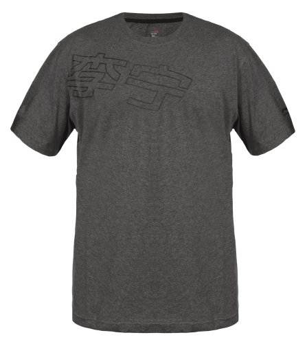 li-ning-homme-t-shirt-b247-30-gris-granite-s