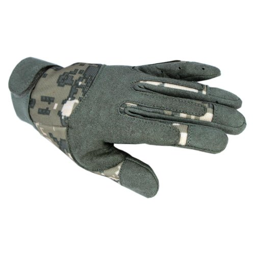 Mil-Tec Army Gloves at-digital Gr.L