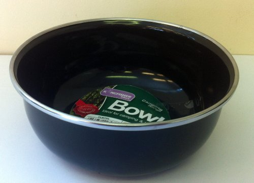 new-compact-lightweight-camping-survival-range-bowl-set-cookware-lasts-forever